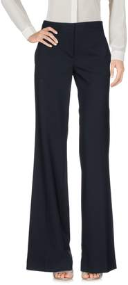 DKNY Casual pants - Item 13161864NG