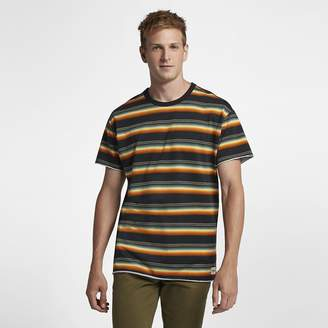 Hurley Serape Men's T-Shirt