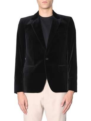 Golden Goose Kitt Jacket