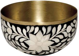 Mela Artisans Imperial Beauty Bowl