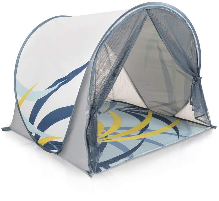 babymoov Anti-UV Tent in Blue