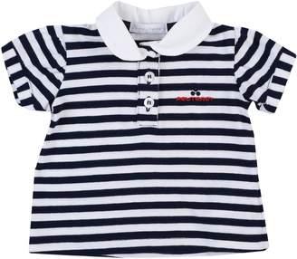 Peuterey Polo shirts - Item 12224953UU
