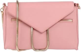 Annarita N. Cross-body bags - Item 45306926UL