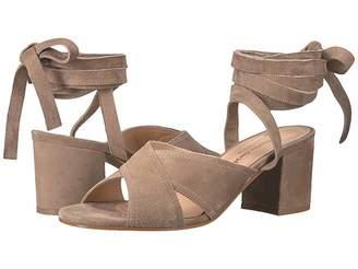 Charles by Charles David Charles David - Blossom Women's Shoes