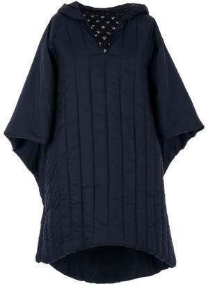 Adelina RUSU - Winter Dress
