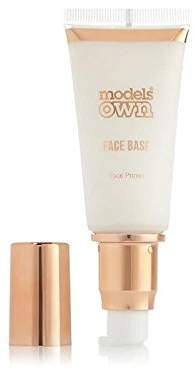 Models Own Gilt Rise & Prime Face Primer 30ml (Pack of 6)