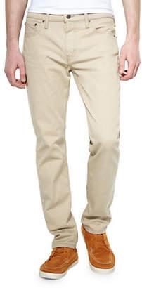 Levi's 511 Slim Fit True Chino Pants