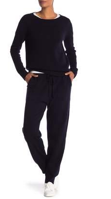 Vince Slouch Jogger Pants