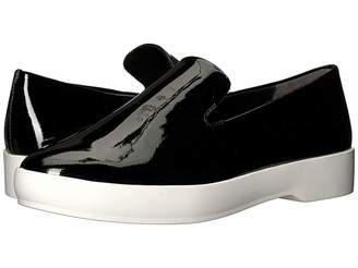 Donna Karan Pia Slip-On Women's Slip on Shoes