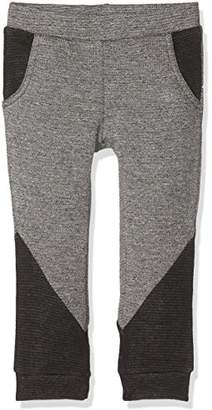 Benetton Girl's Trouser,(Manufacturer Size: 1Y)