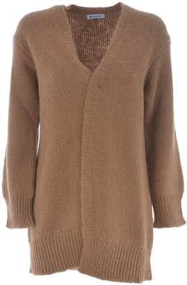Dondup Open Cardigan