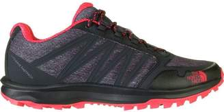 The North Face Litewave Fastpack Hiking Shoe - Women's
