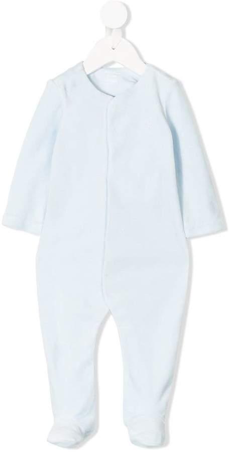Ralph Lauren Kids soft babygrow
