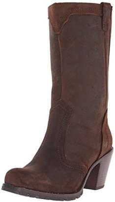 Woolrich Women's Mustang Western Boot $54.13 thestylecure.com