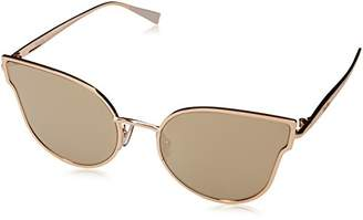 Max Mara Women's Mm Ilde Iii Cateye Sunglasses