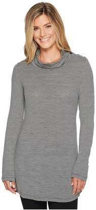 Lole Principle Tunic Women's Clothing