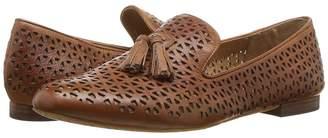 Patricia Nash Illumina Women's Slip on Shoes