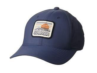 Columbia Cascades Explorer Ballcap