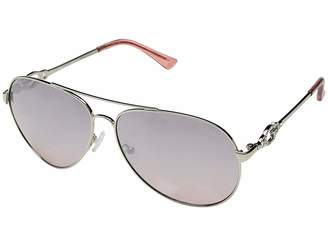 GUESS GF6064 Fashion Sunglasses