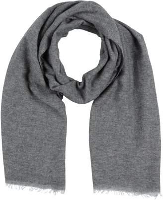 ADI CAPUA Oblong scarves - Item 46650884PO