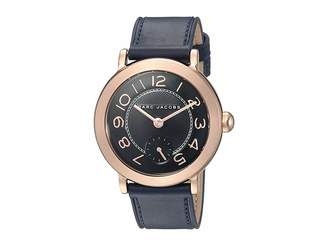 Marc by Marc Jacobs Riley 36mm - MJ1575 Watches