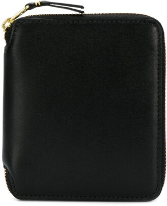 Comme des Garcons classic small wallet