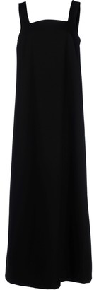 Annie P. Long dresses