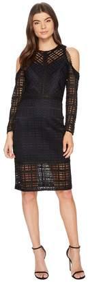 Adelyn Rae Maeve Sheath Women's Dress