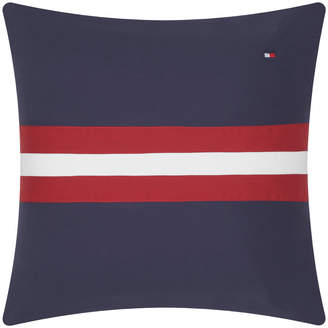 Tommy Hilfiger Colour Block Cushion