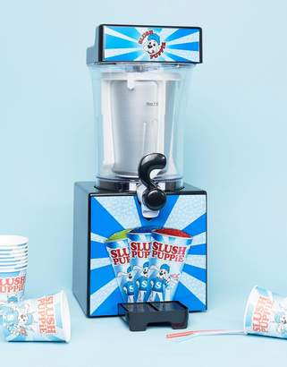 Fizz Creations Slush Puppie Machine