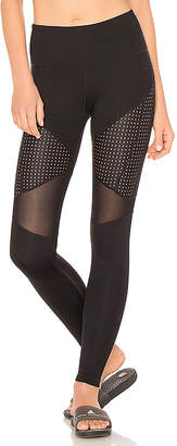 Vimmia Diligence Legging