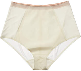 Chantelle Lingerie Panty