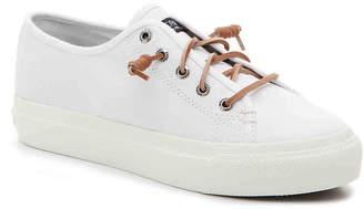 Sperry Cliffside Platform Slip-On Sneaker - Women's