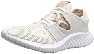 adidas Women's Lux Clima w Running Shoe