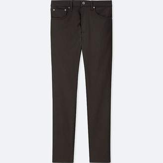 Uniqlo Men's Ezy Jeans