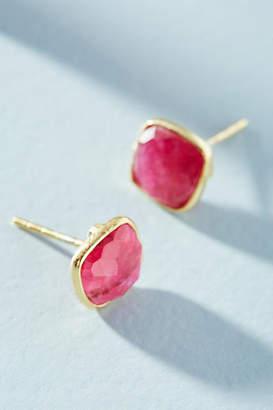 Jemma Sands Montecito Post Earrings