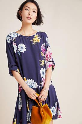 Yumi Kim Savannah Floral Tunic