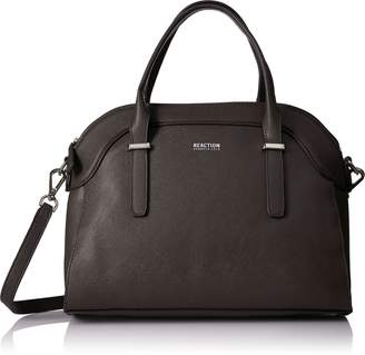 Kenneth Cole Reaction Handbag Sadie Satchel Satchel Bag