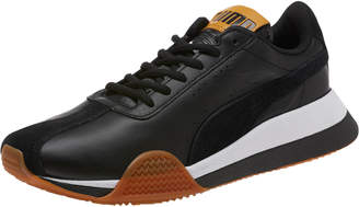 Turin_0 Men's Sneakers