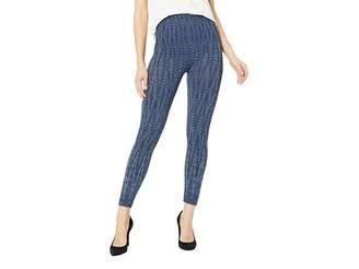 Spanx Look At Me Now Leggings Women's Casual Pants