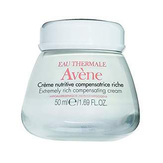 Eau Thermale Avene Extremely Rich Compensating Cream