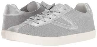 Tretorn Camkn 4 Women's Shoes