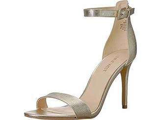 Nine West Women's MANA Sandal