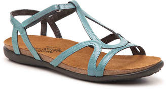Naot Footwear Dorith Sandal - Women's