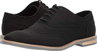 Kenneth Cole Unlisted by Men's JOSS Oxford