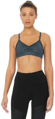Alo Yoga Sunny Strappy Bra - Women's