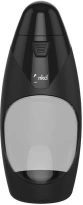 Nkd Pod Filter Water Bottle