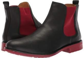 Matteo Massimo Chelsea PT Boot Men's Pull-on Boots