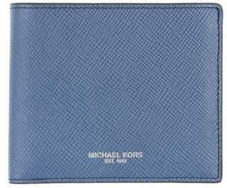 b240487a3c31 Michael Kors Wallets For Men - ShopStyle UK