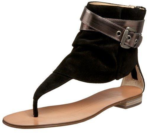 Boutique 9 Women's Pristine Ankle Cuff Sandal